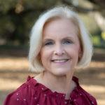 Parent Action for Healthy Kids - Barb Flis