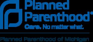 planned parenthood michigan