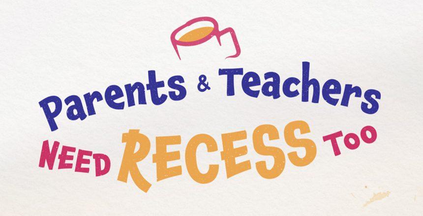Recess Relieve Relax Blog Post Educators Teachers Kids Parents Children Social Emotional Learning