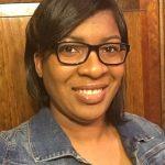 Tiffany Jackson, RN